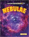 Nebulae - Ruth Owen