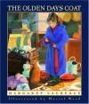 The Olden Days Coat - Margaret Laurence, Muriel Wood