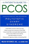 A Patient's Guide to PCOS: Understanding--and Reversing--Polycystic Ovary Syndrome - Walter Futterweit, Walter Futterweit, George Ryan