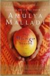 The Mango Season - Amulya Malladi