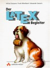 Der Latex Begleiter - Michel Goossens, Frank Mittelbach, Alexander Samarin