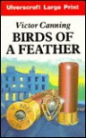 Birds of a Feather - Victor Canning