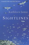 Sightlines - Kathleen Jamie