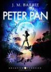 Peter Pan (Peter and Wendy) - J.M. Barrie, F.D. Bedford