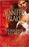 Guarded Heart - Jennifer Blake