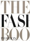 The Fashion Book -