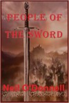 People Of The Sword - Neil O'Donnell