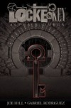 Locke & Key Volume 6: Alpha & Omega - Joe Hill