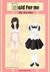 Maid for Me - Kat Lieu, Eve Lieu