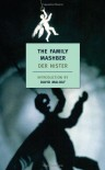 The Family Mashber (New York Review Books Classics) - Der Nister