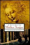 Mother Tongue: An American Life in Italy - Wallis Wilde-Menozzi