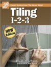 Tiling 1-2-3 - Larry Johnston