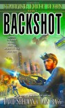 Backshot - David Sherman, Dan Cragg