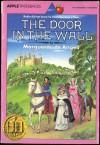 The Door in the Wall - Marguerite de Angeli