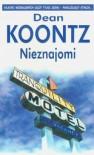 Nieznajomi - Dean Koontz