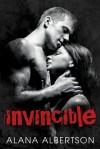 Invincible - Alana Albertson