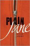 Plain Jane - Sonia Ashby