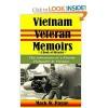 Vietnam Veteran Memoirs - Mack W Payne