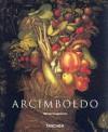 Arcimboldo (Basic Art) - Werner Kriegeskorte