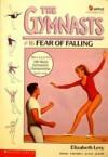 Fear of Falling - Elizabeth Levy