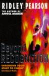 Beyond Recognition - Ridley Pearson