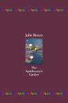 The Apothecary's Garden - Julie Bozza