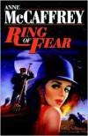 Ring of Fear - Anne McCaffrey