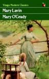 Mary O'Grady - Mary Josephine Lavin