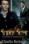 Spider Sense - Charlie Richards