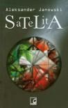 Satelita - Aleksander Janowski