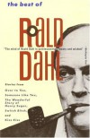 The Best of Roald Dahl - Roald Dahl