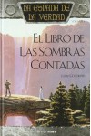 El Libro de las Sombras Contadas - Terry Goodkind