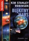 Błękitny Mars - Kim Stanley Robinson