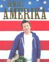 Jamies Amerika - Jamie Oliver