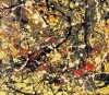 Jackson Pollock - Ellen G. Landau