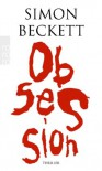 Obsession - S. Beckett