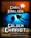 Golden Chariot - Chris Karlsen