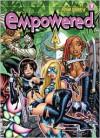 Empowered, Volume 7 - Adam Warren
