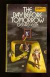 Day before Tomorrow - Gerard Klein
