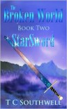 StarSword - T.C. Southwell