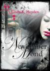 Novembermond - Linda K. Heyden