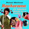 Hookorama - Rachael Matthews