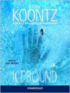 Icebound (Audio) - Paul Michael, David Axton, Dean Koontz