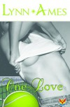 One Love - Lynn Ames