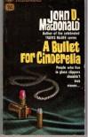 A Bullet for Cinderella -