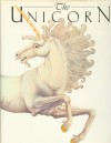 The Unicorn - Nancy Hathaway