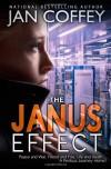 The Janus Effect - Jan Coffey