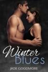 Winter Blues - Jade Goodmore