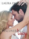 Discovering Lucy - Laura Dunaway