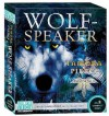 Wolf-speaker (Immortals, #2) - Tamora Pierce
